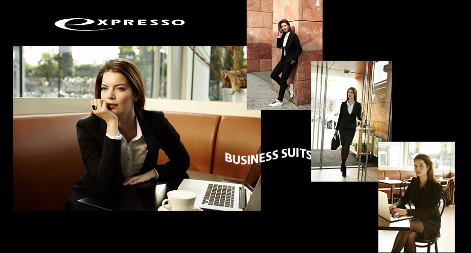 LAYER-Expresso-Business-Suits