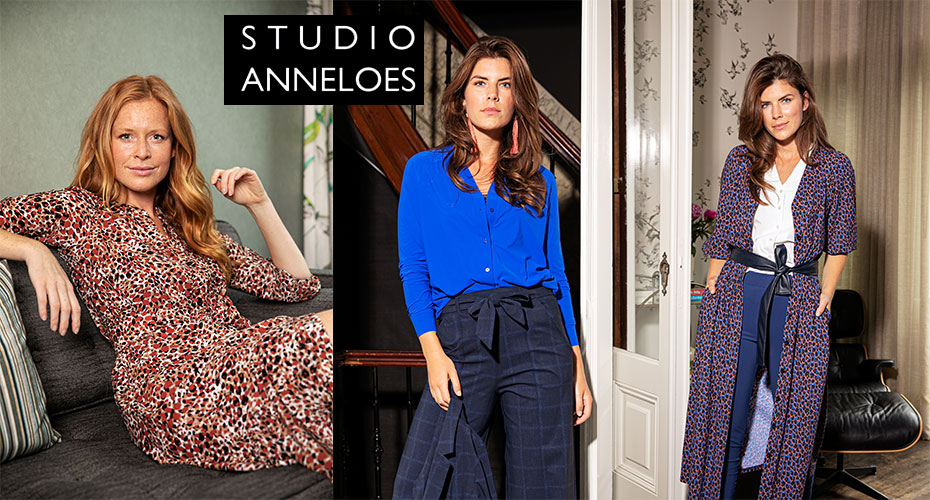 Layer-Studio-Anneloes-w-2020
