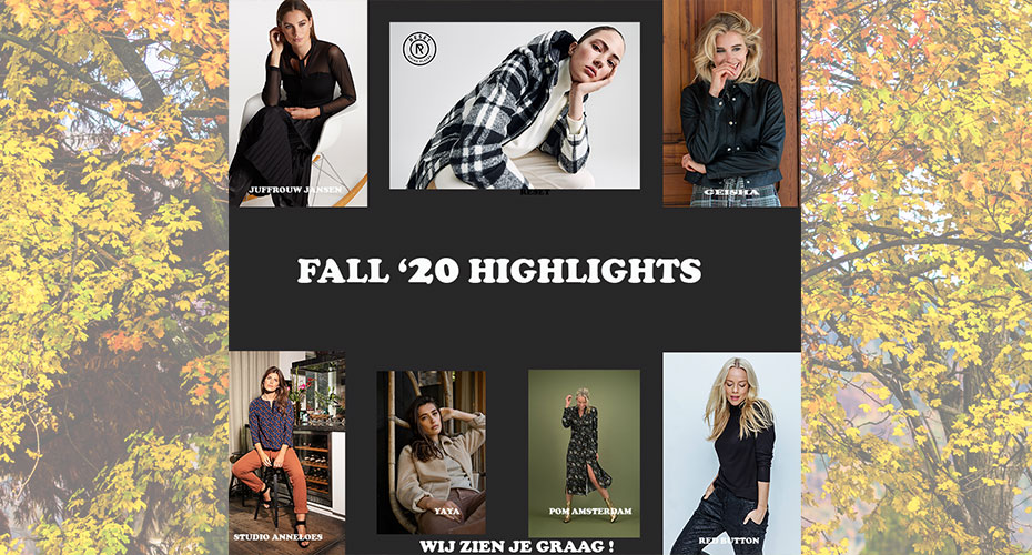 Layer-2-fall-20-highlights